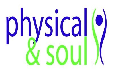 Centar zdravlja i lepote Physical and Soul